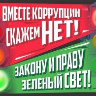 Жолнин Роман 17 лет г.Нижний Новгород