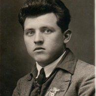 Виктор Михайлович Уткин